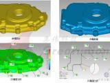 广州附近3D变形形位公差检测,尺寸偏差检测报告