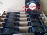 NMB-MAT风扇代理商4715MS-20T-B50厂家直销