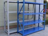 东莞货架|东莞仓储货架|东莞200公斤仓库货架