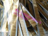 制砖机条刷 木板刷 砖机钢丝刷 砖机木头刷