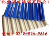 销售加工耐用耐磨玻璃钢防护瓦防磨瓦