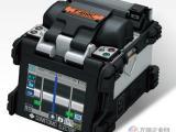 供应原装日本住友T-600C光纤熔接机 价格 质量好