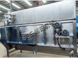 橡胶助剂自动拆包设备 无尘拆袋卸料站厂家直销