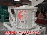 小型制砂机-腾达制砂机厂家质量可靠无可替代