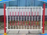 产品电工电力设备专用玻璃钢绝缘防护栏围栏