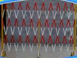 大量生产玻璃钢绝缘围栏玻璃钢护栏