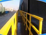 厂家直销玻璃钢油井围栏 电力护栏 公路护栏网