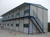 北京出售二手活动房