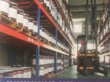 常州市振华ZPThane11350新型脂肪族聚氨酯面漆