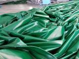 深圳汽车帆布加工 防水涂塑布 三防帆布厂家
