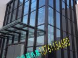 上海安全膜上海防爆膜 上海建筑膜