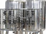 川一大型 软化水设备#开发研制生产——山东川一水处理设备