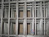兴义博赛元厂家现货供应冷轧钢筋网 钢筋焊接网