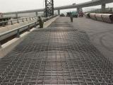 贵阳厂家直销桥面铺装钢筋网 博赛元钢筋网厂