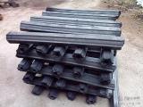 木炭加工设备|机制木炭成型机|环保木炭机厂家|新型木炭机报价