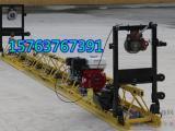 有品质电动隧道摊铺机自由组装米数摊铺机框架式整平机