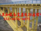 桥梁钢结构防腐公司