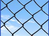 菱形网价格 养殖围栏网
