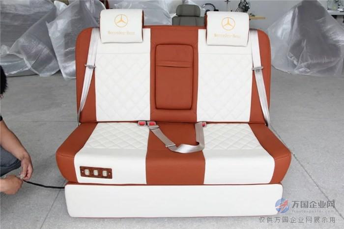武汉兴有巢电动折叠床,多功能房车座椅,汽车座椅,改装电动沙发床