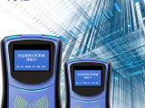 最新车载收费机-公交车IC收费系统-感应式IC卡打卡收费机