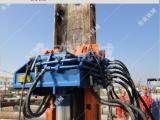 供应新款PM300LS液压拔桩机那里有