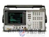 3G频谱仪,8594E性价比高,8594E便宜