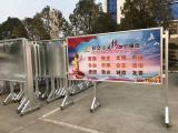 可移动展板批发|专业订制铝合金展板的厂家