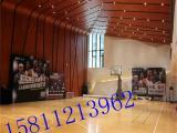 安徽篮球馆专用地板-亳州室内篮球馆地板-运动地板厂家