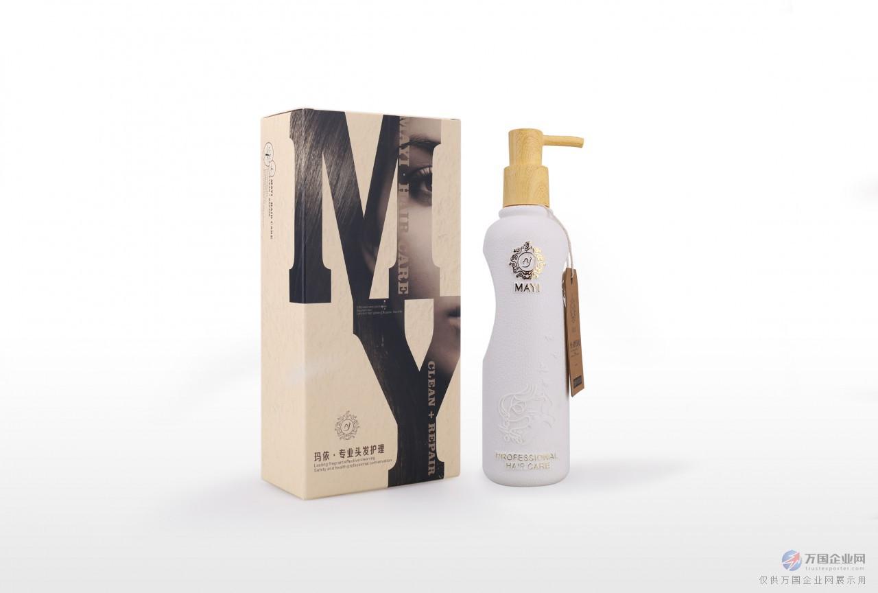 化妆品包装设计 创意产品包装设计 包装设计图片