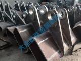 大连铆焊-大连钣金加工-大连金属切割加工厂