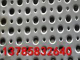 过滤专用过滤板  304不锈钢洞洞板  卷板洞洞网