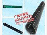 理光C6000复印机彩粉、宇路拓、理光C6000复印机配件