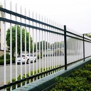 甘肃晋龙护栏制品有限公司的形象照片