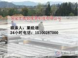 电力盖板模具|电力盖板模具厂家|腾毅电力盖板模具