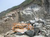 开采石榴子石用什么设备简单易操作 迪戈取石器供应