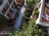 珠海园林景观3D效果图设计 珠海园林景观3D设计