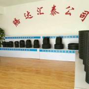 甘肃腾达汇泰塑胶制品有限公司的形象照片