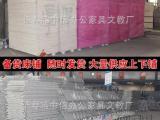 铁床金属床批发,优质好的床铺厂家直销。