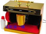 兴安单位专用感应擦鞋机永福擦鞋机价格