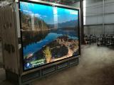 景观地埋式箱变西安双正电气科技有限公司制造
