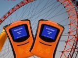 游乐场打卡机特价-游乐场消费机-游乐场刷卡机安装