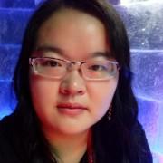 东莞市胜益机电科技有限公司的形象照片