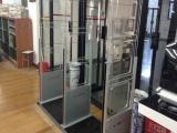 RFID图书馆管理系统/图书馆防盗门/图书馆门禁