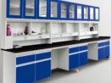 广西实验台 钢木实验台 实验室家具 实验室操作台