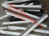 自清过滤钢丝条刷的适用温度 过滤器钢丝条刷的压力