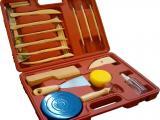 泥工工具价格泥工工具专业生产厂家