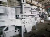 郑州连硕 冲击式破碎机 螺旋制砂机 制砂机购置 大型破碎机