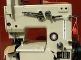 纽朗DS-9C缝包机质量好吗?为啥都买DS-9C纽朗缝包机?
