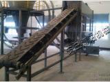 硅藻土拆包卸料设备 自动破袋卸料站 无尘环保性价比高