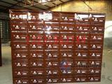 河北不锈钢信报箱规格,河北信报箱规格,河北信报箱